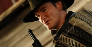 Quentin Tarantino ha conquistato la Palma d'Oro al Festival di Cannes grazie al film Pulp Fiction (1994)