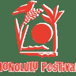 logo-Honolulu