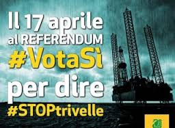 vota si referendum