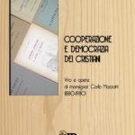 don carlo mazzotti ebook