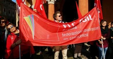 sciopero_scuola