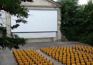 I 13 film da non perdere nelle rassegne estive 2019 di Faenza e dintorni