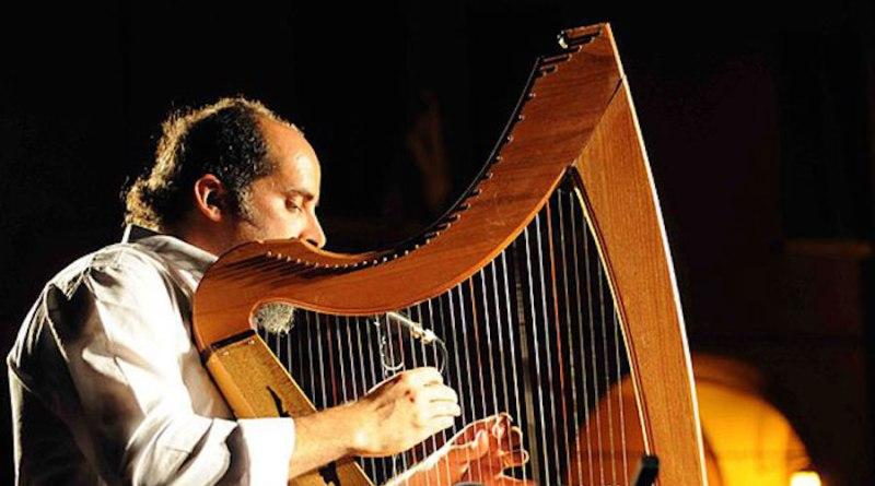 FrancescoBenozzo