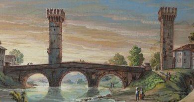 ponte-antico