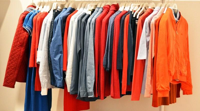 saldi-abbigliamento