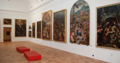 Pinacoteca-di-faenza