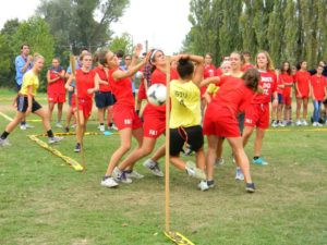 scoutball-3
