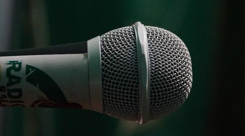 web radio faenza