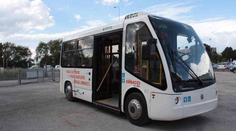 green-go-bus-