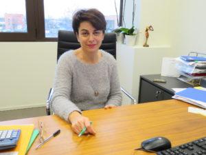 Mirella Paglierani