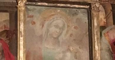 Madonna della Febbre