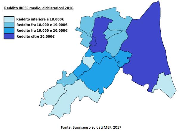 Schermata 2017-03-05 alle 21.08.50