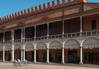Riordino dell'Unione della Romagna faentina: online il progetto