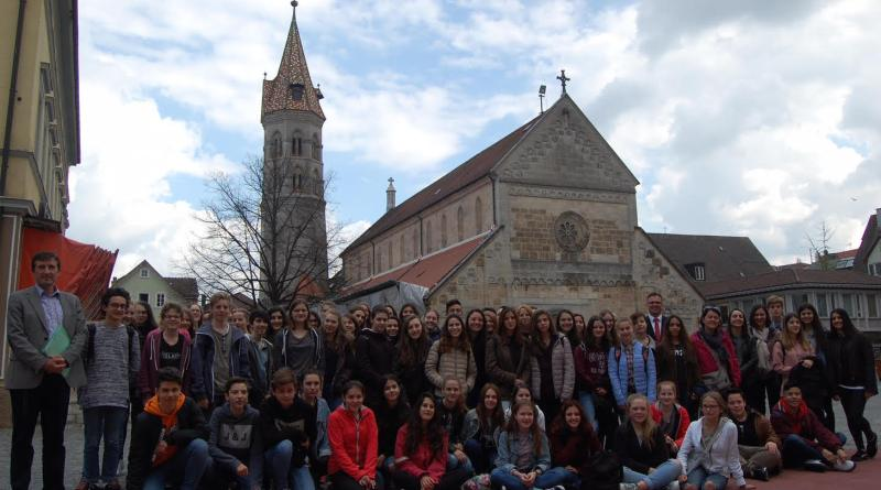 liceo torricelli
