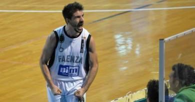 Luigi Boero