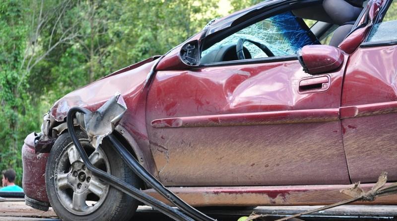 incidenti sicurezza strada