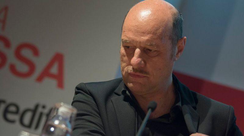 Eraldo Affinati