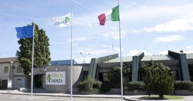 Fiera di Faenza