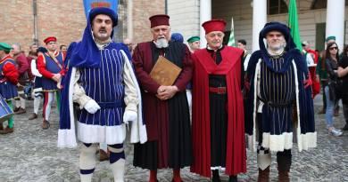 Gruppo Municipale