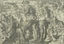 Pinacoteca: la Grande Guerra raccontata da una generazione di artisti