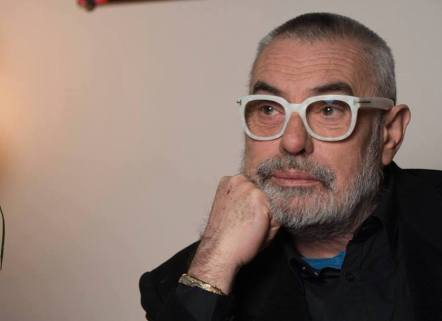 Ruggero Sintoni Masini
