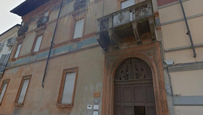 Officina Matteucci