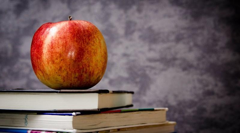 migliori scuole Eduscopiomigliori scuole Eduscopio