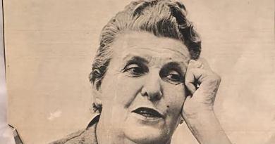 Carmen Nenni