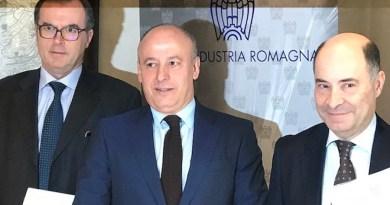 Confindustria Romagna
