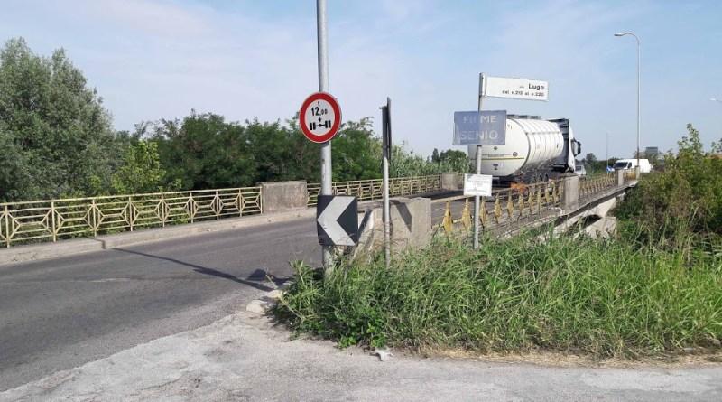 Ponte Felisio: chiusura da giugno a ottobre, ipotesi riduzione Tari