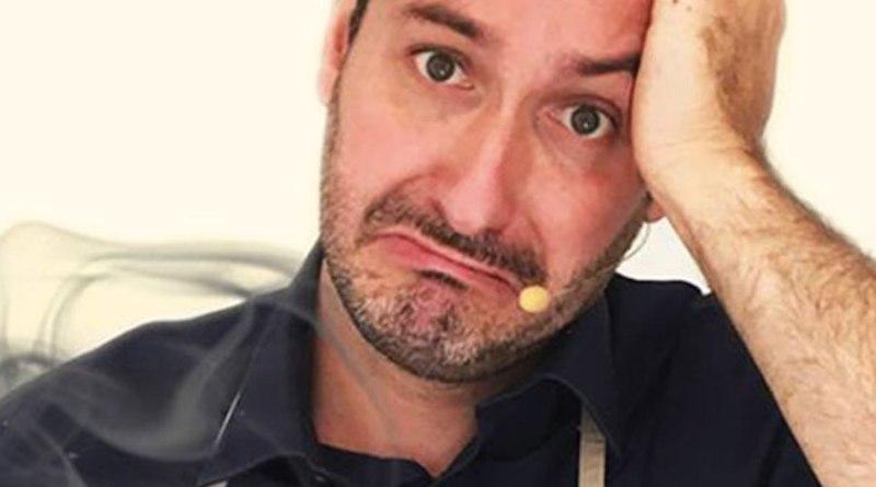 Michele Dotti