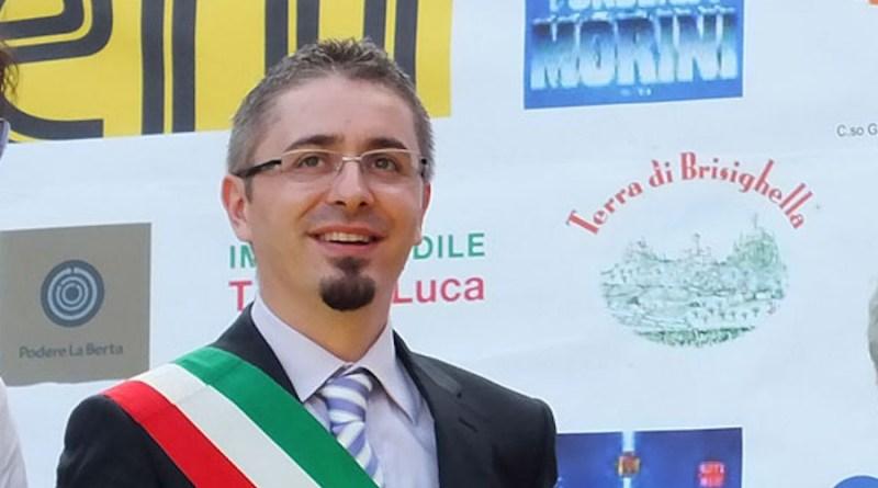 Davide Missiroli Brisighella