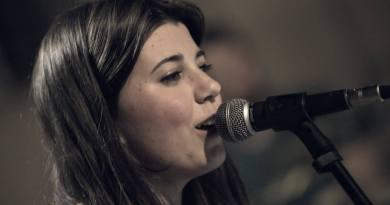 Mariasole Chiari
