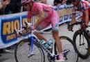 Il Giro d'Italia 2018 passa da Faenza il 17 maggio: ecco dove