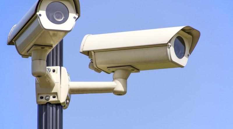 telecamere sicurezza