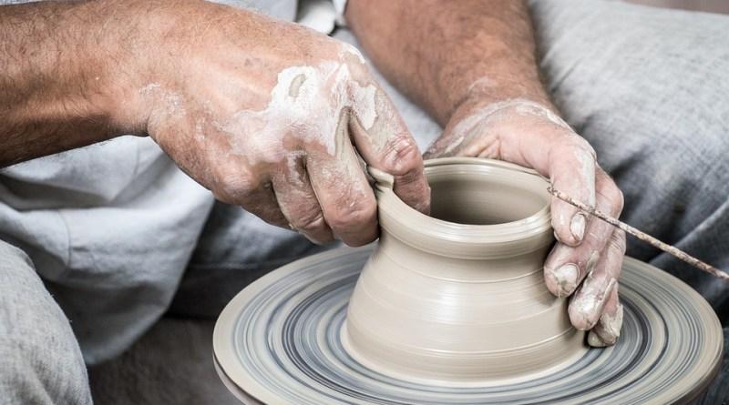 ceramica - aicc