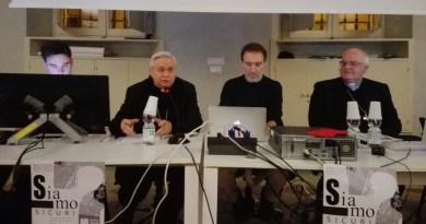 Decreto sicurezza o 'Decreto umiliazione'? Le riflessioni dell'incontro diocesano