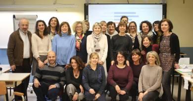 All'Istituto Oriani un corso per docenti sull'intelligenza emotiva