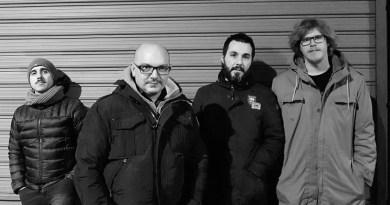 Beppe Di Benedetto Quartet