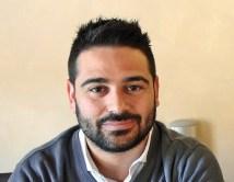Davide Ranalli.