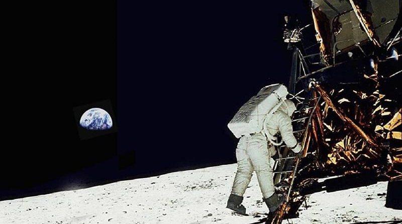 sbarco-sulla-luna