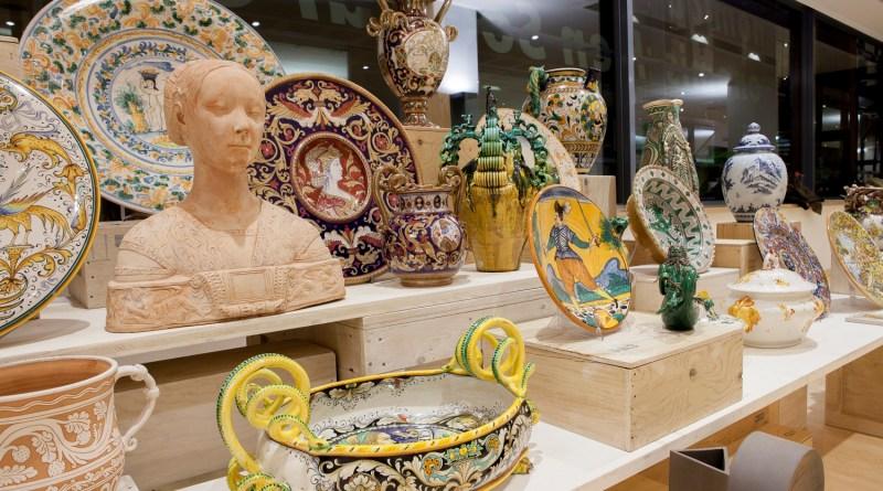 Grand Tour_ceramica
