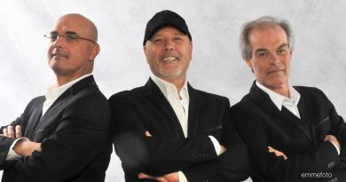 Trio_italiano