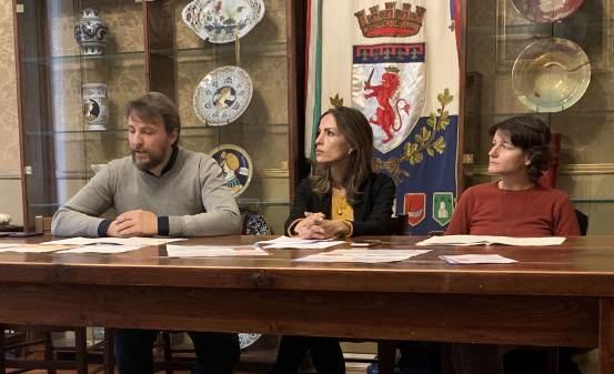 forum immigrazione faenza