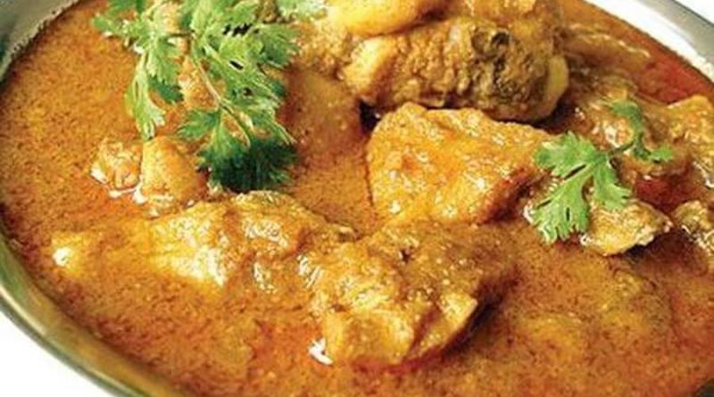 caril-galinha