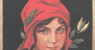 donna-2