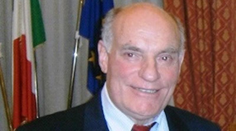 Claudio Sintoni