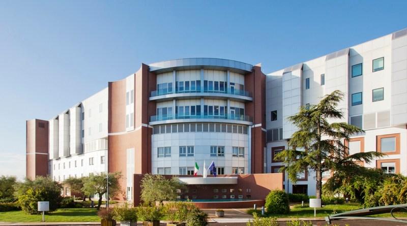 Un 33enne affetto da cardiopatia salvato dallo smartwatch al Maria Cecilia Hospital