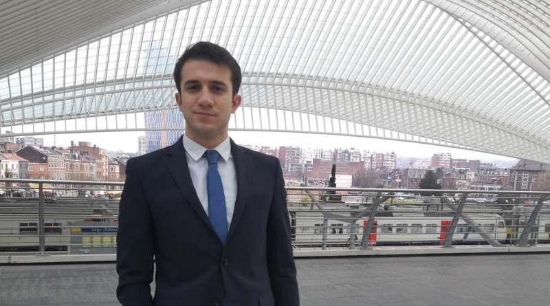 Federico Patuelli