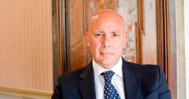 Massimo Gargiulo_Presidente Consiglio notarile di Ravenna